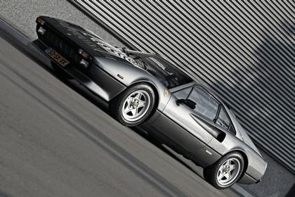 1982 Ferrari 308 GTB quattrovalvole 24
