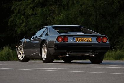 1982 Ferrari 308 GTB quattrovalvole 33
