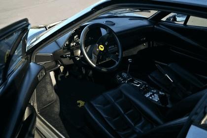 1982 Ferrari 308 GTB quattrovalvole 37