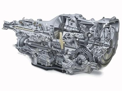 2009 Subaru Legacy 14