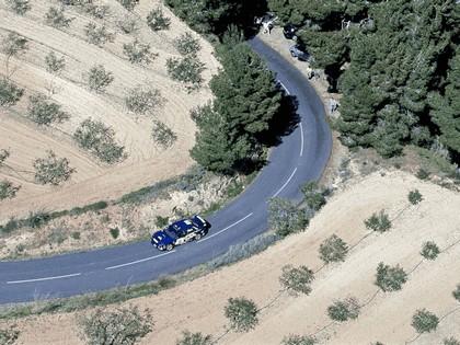 2002 Subaru Impreza WRC 65