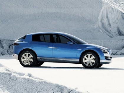 2005 Renault Egeus concept 7