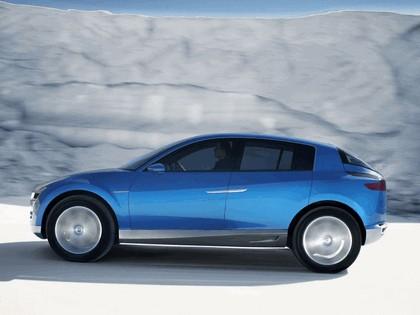 2005 Renault Egeus concept 9