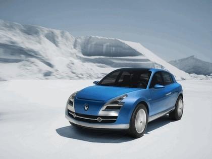 2005 Renault Egeus concept 11