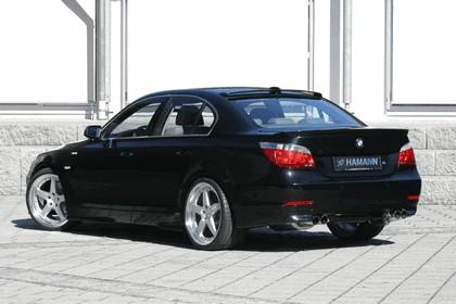 2009 BMW 5er ( E60 ) by Hamann 3