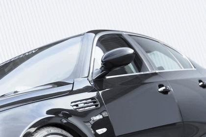 2009 BMW 5er ( E60 ) by Hamann 10