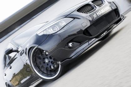 2009 BMW 5er ( E60 ) by Hamann 12