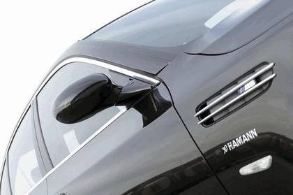 2009 BMW 5er ( E60 ) by Hamann 25
