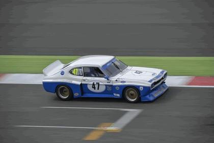 1974 Ford Capri RS Gr.4 31