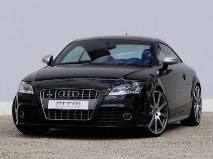 2009 Audi TT-S by MTM 1