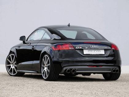 2009 Audi TT-S by MTM 2