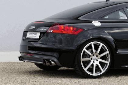 2009 Audi TT-S by MTM 5
