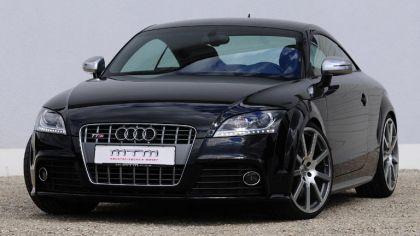 2009 Audi TT-S by MTM 9