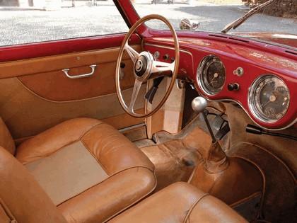 1952 Ferrari 212 Inter Vignale coupé 2