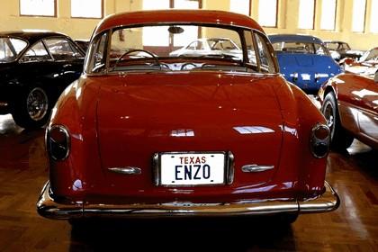 1952 Ferrari 212 Inter Pininfarina coupé 4