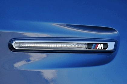 2009 BMW X5 M 18