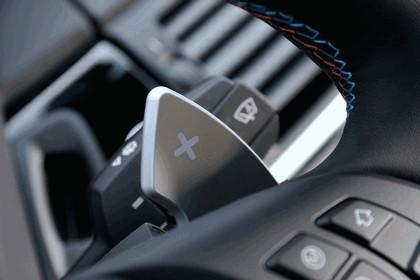 2009 BMW X5 M 23