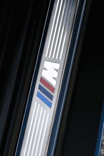 2009 BMW X5 M 26
