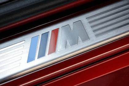 2009 BMW X6 M 24