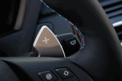 2009 BMW X6 M 30