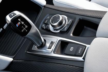 2009 BMW X6 M 31