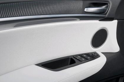 2009 BMW X6 M 32