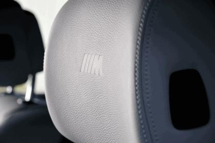 2009 BMW X6 M 33