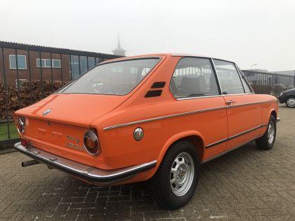 1973 BMW 1802 touring 3