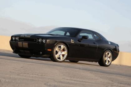 2009 Dodge Challenger Hemi by Hurst 7
