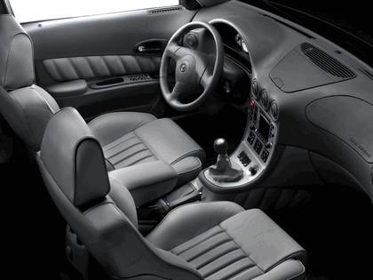 2003 Alfa Romeo 166 45