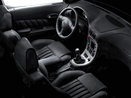 2003 Alfa Romeo 166 46