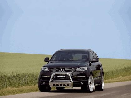 2008 Audi Q7 by Delta 2