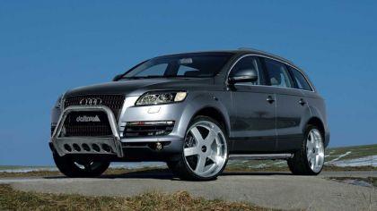 2008 Audi Q7 by Delta 9