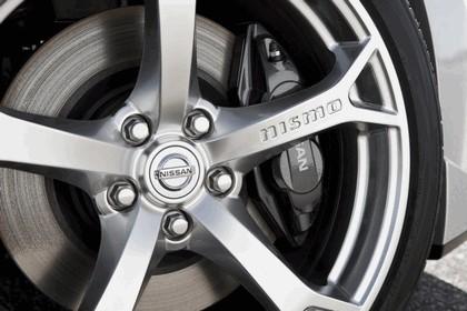 2009 Nissan 370Z by Nismo 15