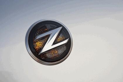 2009 Nissan 370Z by Nismo 16