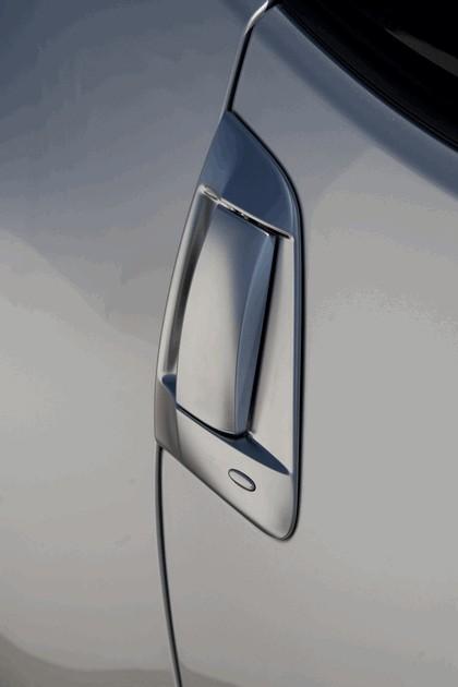 2009 Nissan 370Z by Nismo 18