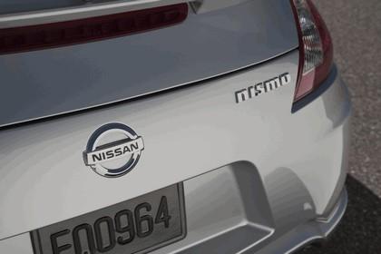 2009 Nissan 370Z by Nismo 21