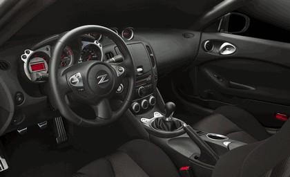 2009 Nissan 370Z by Nismo 23