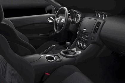 2009 Nissan 370Z by Nismo 24
