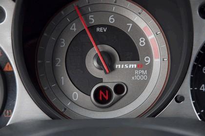 2009 Nissan 370Z by Nismo 27