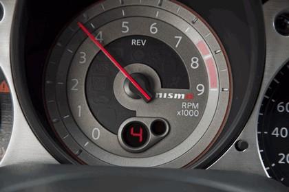 2009 Nissan 370Z by Nismo 28