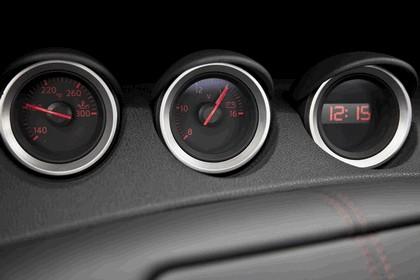 2009 Nissan 370Z by Nismo 29