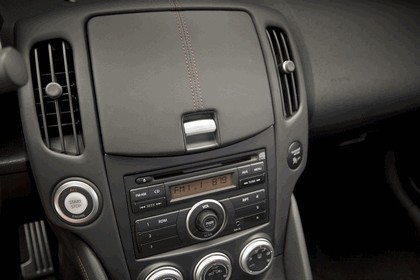 2009 Nissan 370Z by Nismo 30