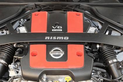 2009 Nissan 370Z by Nismo 40