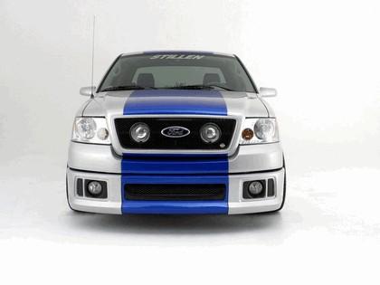 2008 Ford F-150 by Stillen 6