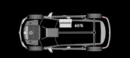 2009 Mercedes-Benz ML450 hybrid 43