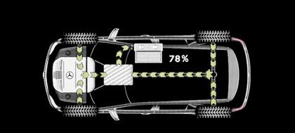 2009 Mercedes-Benz ML450 hybrid 48
