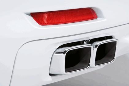 2009 BMW 760Li 16