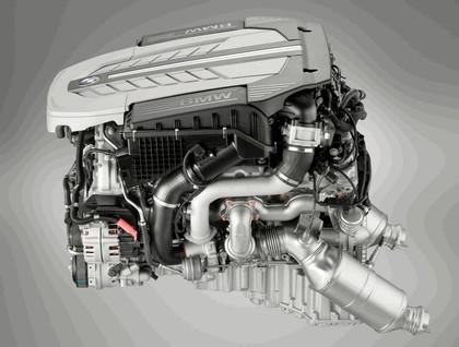2009 BMW 760Li 33