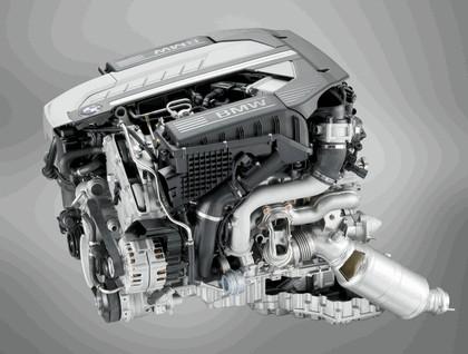 2009 BMW 760Li 34